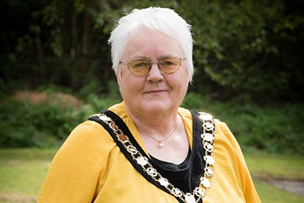 Read more about the article RCT Mayor's Chosen Charities