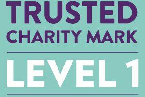 Read more about the article PQASSO/ Trusted Charity
