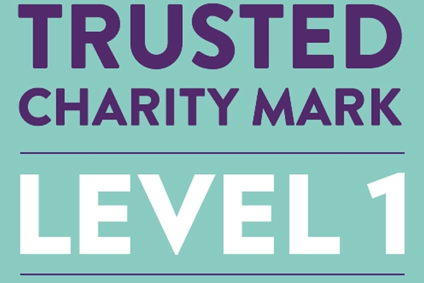 PQASSO/ Trusted Charity