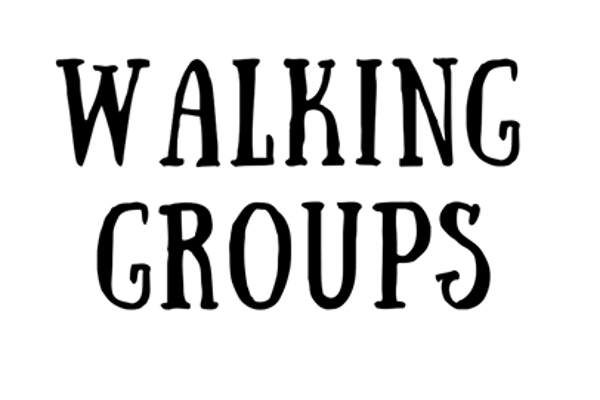 Read more about the article Walking Groups
